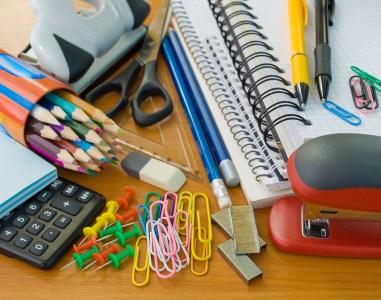 Office & Education
