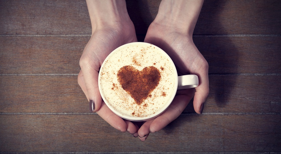 12 cheap brands of coffee that people really love