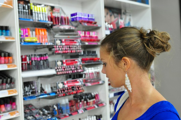 6 areas where you can save on health & beauty aids