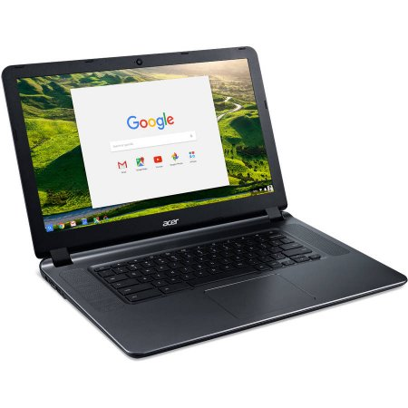 Acer 15.6″ Chromebook for $149, free shipping