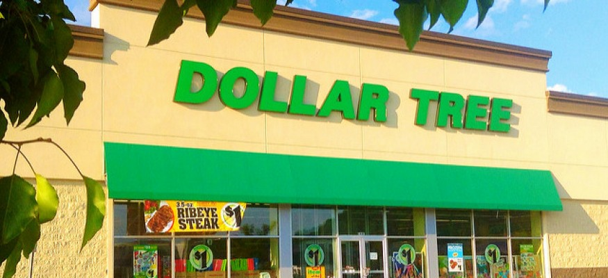 🔥 Dollar Tree ad: 10 great deals at Dollar Tree right now!