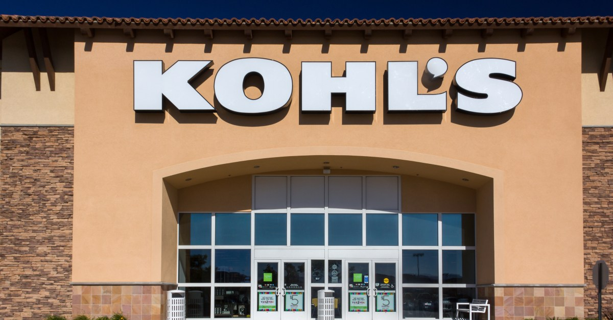 Kohl's Black Friday ad 2019: Here are the best deals