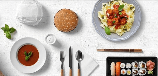Amazon Restaurants Promo Code Prime Members Take 10 Off Your First