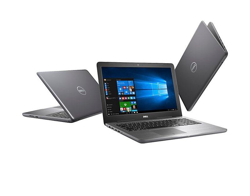 Save Over 300 On Office Depot Clearance Laptops Clark Deals