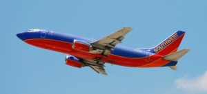 Expires today! Southwest fall fares as low as $39 one-way