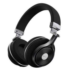 bluedio_headphones