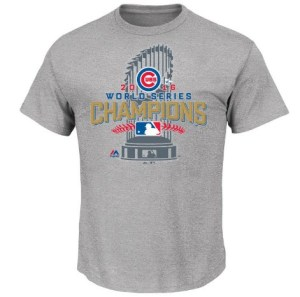 chicago_cubs_tshirt