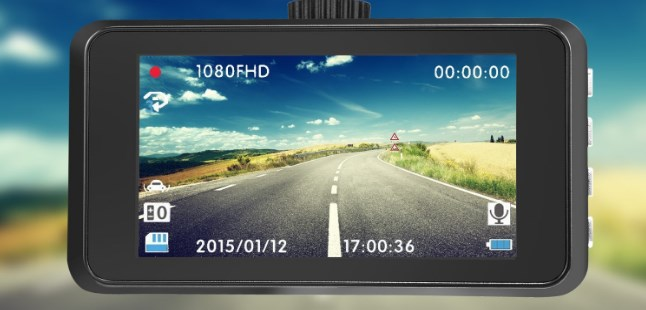 4 dash cam deals under $20