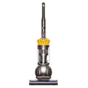 dyson_vacuum