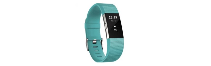 Fitbit Charge 2 for $110, free shipping