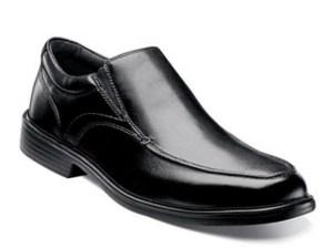 mens_shoes