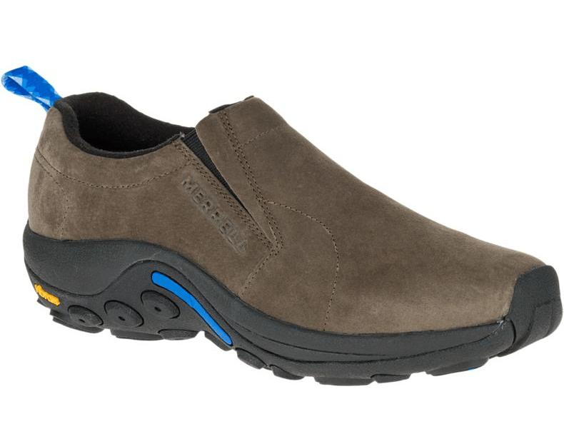 merrell jungle moc arctic shoes