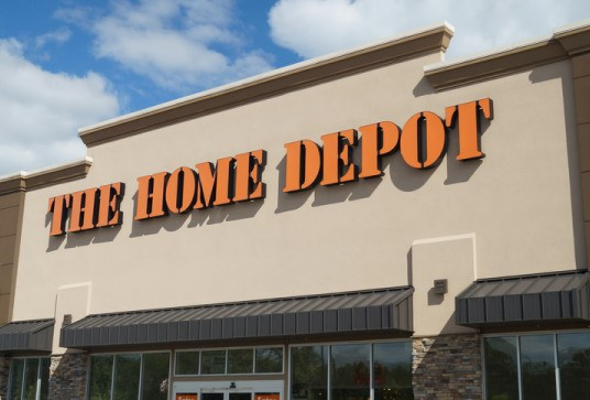 Home Depot promo codes: Take 20% off select bedding & bath