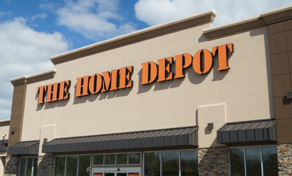 🔥 The best deals at The Home Depot this week!