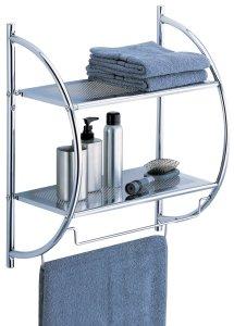 towel-rack