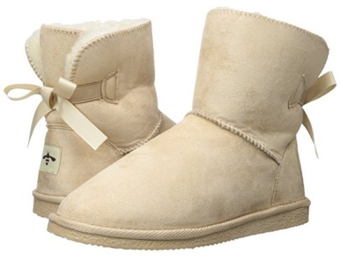 willowbee_womens_boots
