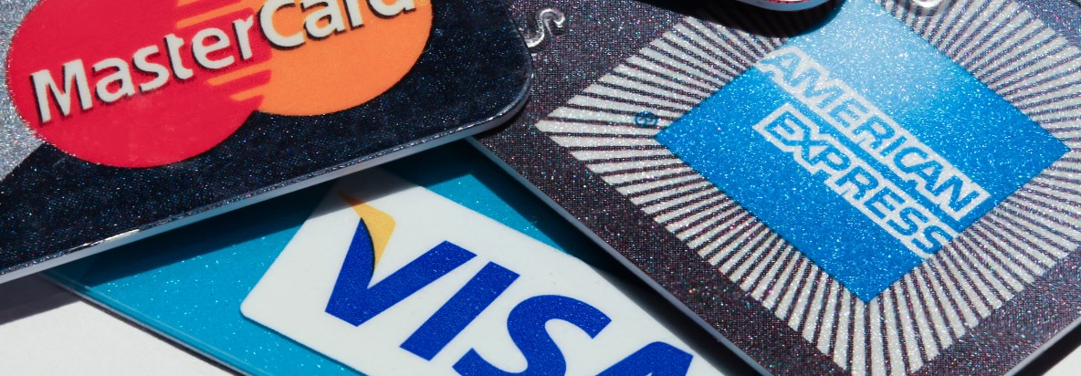 6 credit cards with the best sign-up bonuses right now