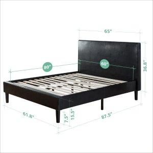 platform_bed2