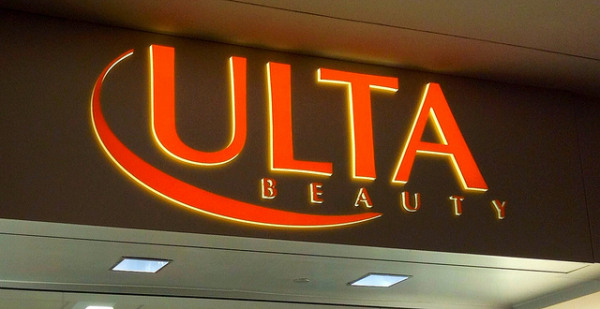 7 things you didn't know about Ulta