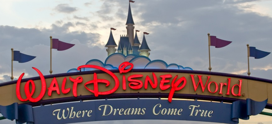 How to visit Disney World for free (or close to it)