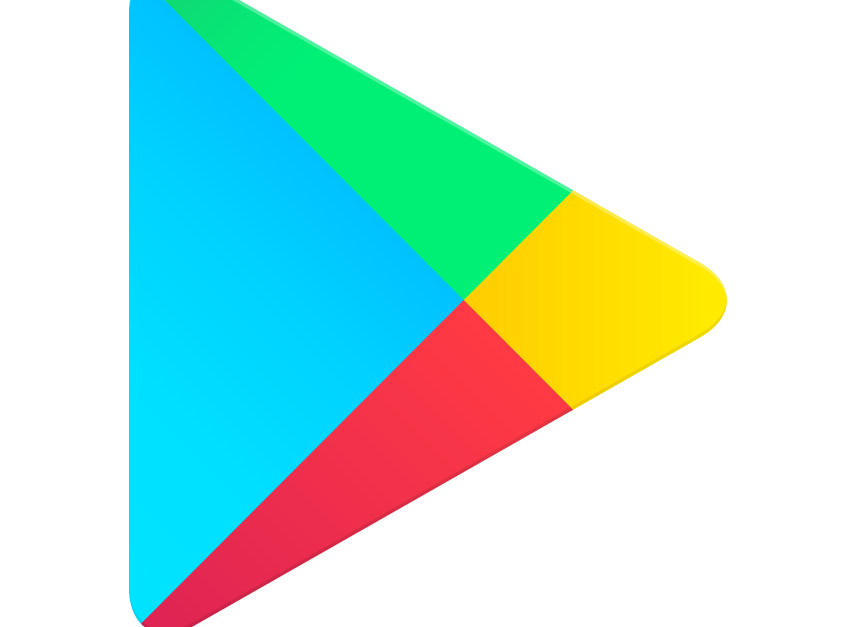 Google Play Pass: $2 a month for the first 12 months!