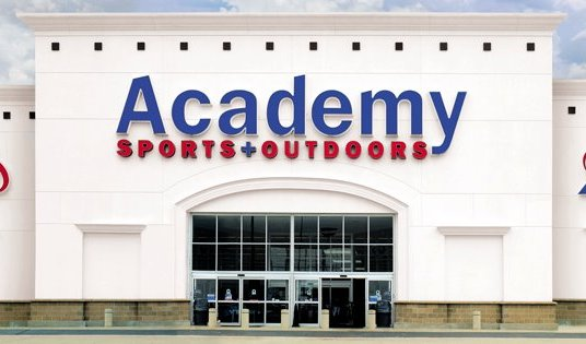 Save up to 40% during the Academy Sports Flash Sale