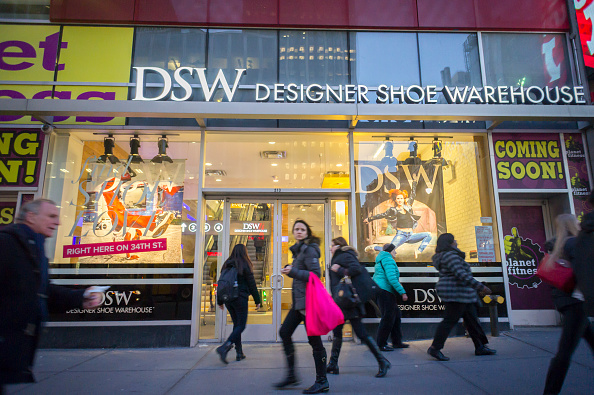 12 ways to save at DSW