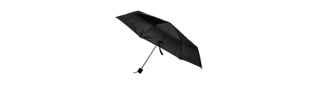 Limited stock: Umbrellas for $1 at Dollar Tree!