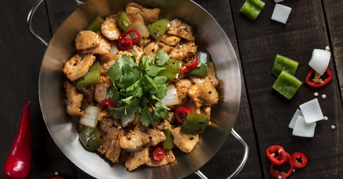 Ends soon! P.F. Chang's: Buy one entrée, get one FREE