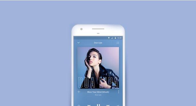 Pandora: Free 3-month premium subscription via Groupon