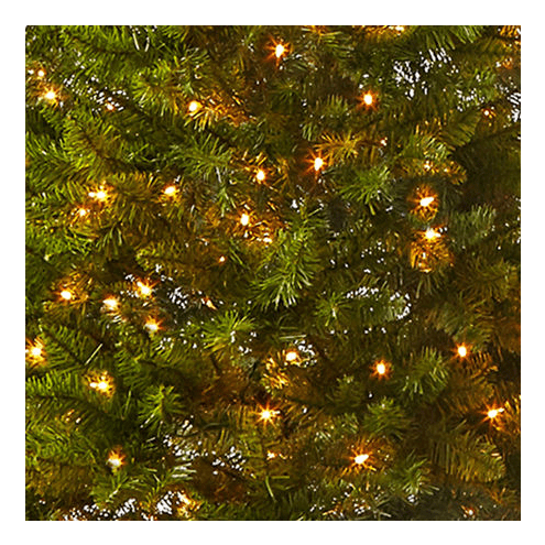 christmas tree deals at jc penney - Jcpenney Christmas Decorations