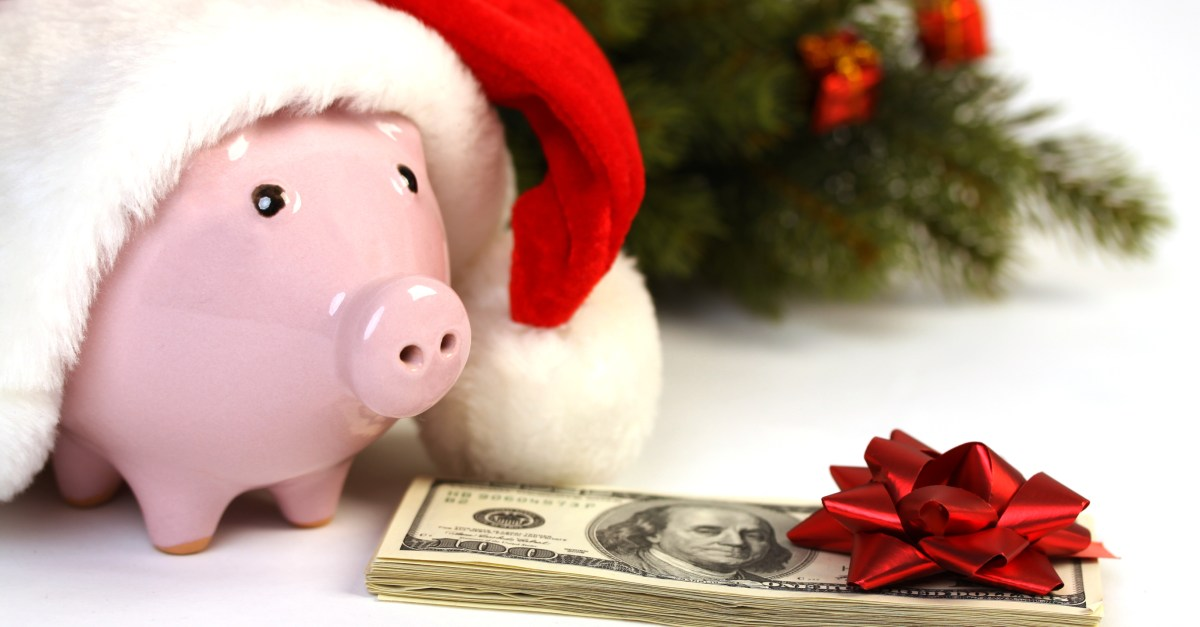 11 things you can do now to avoid holiday debt