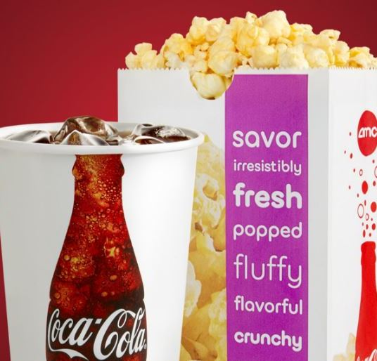 AMC Stubs members get discounted movie tickets on Tuesdays