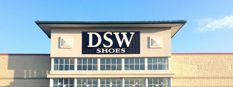 4 big changes coming to Designer Shoe Warehouse