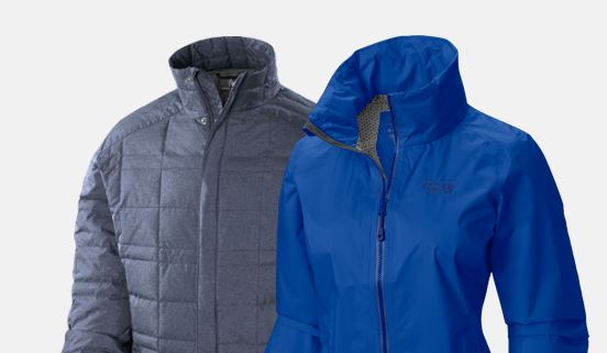 REI winter clearance: Find deals from $0.93!