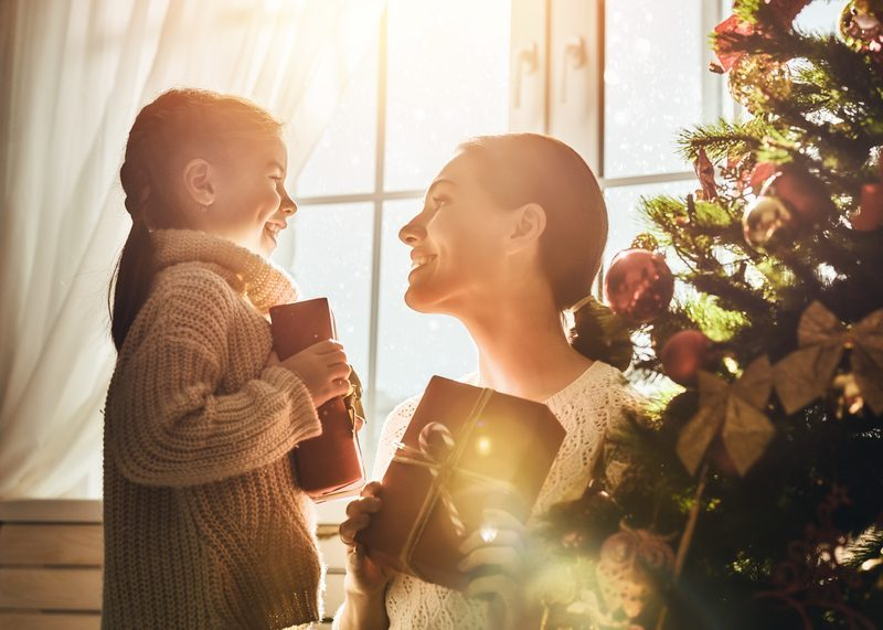Gifts For Mom 20 Great Gift Ideas Under 20 Clark Deals