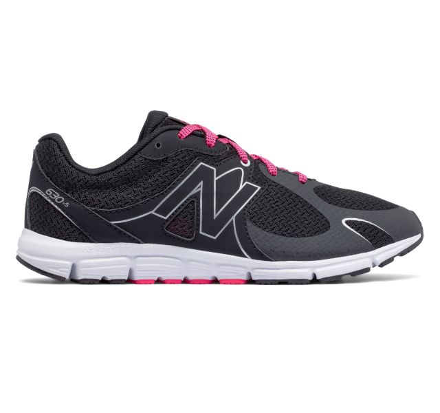 New Balance women's shoes for $30 shipped with coupon code