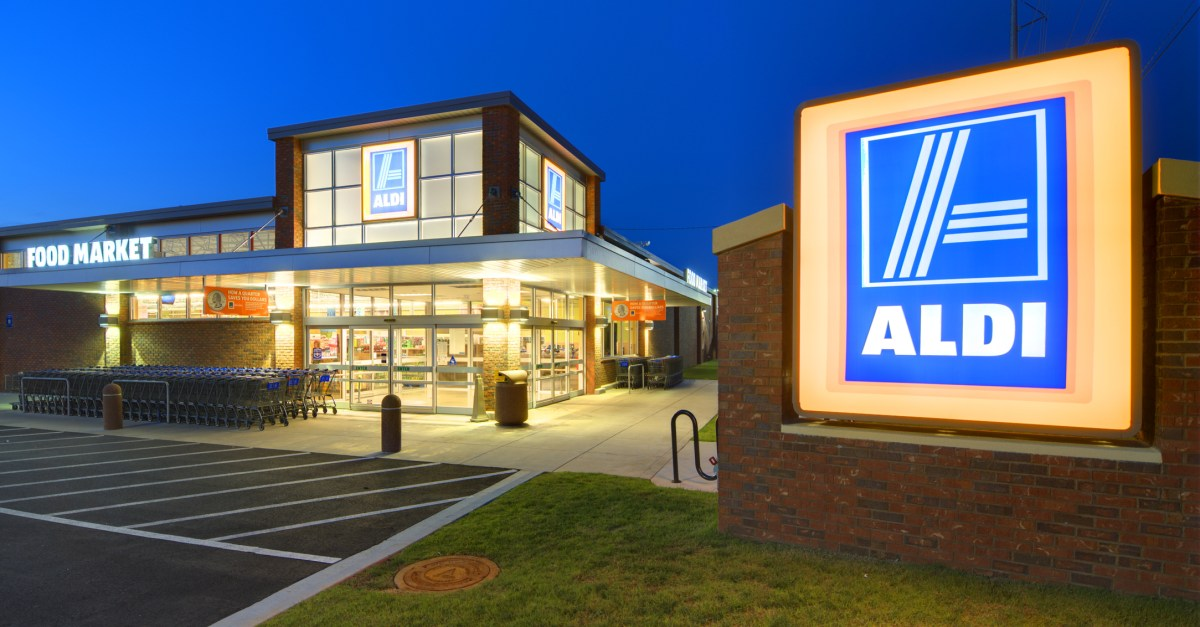 9 things to know before your first trip to Aldi