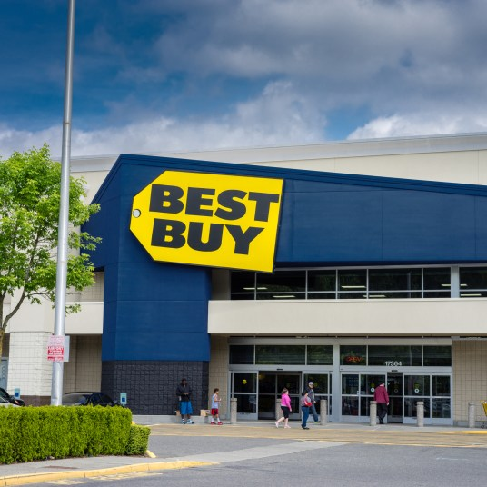 The best bargains at Best Buy today + Black Friday deals now!