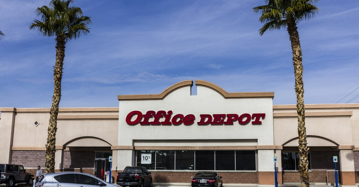 Office Depot/Office Max official Black Friday ad: Here are the best deals!