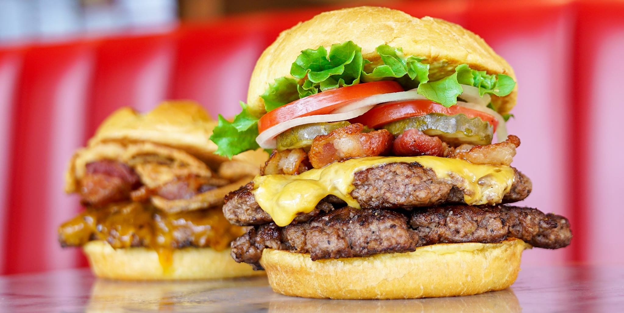 picture about Smashburger Printable Coupon referred to as Smashburger printable coupon can make opt for entrées simply just $3