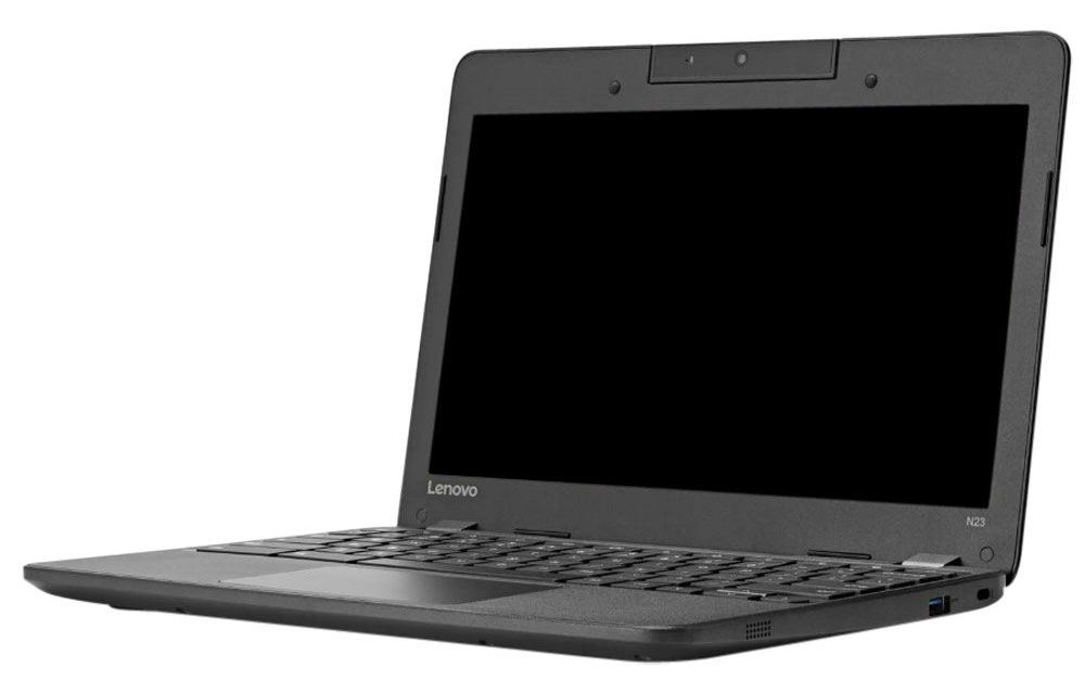 Laptop deals under $150 at Micro Center