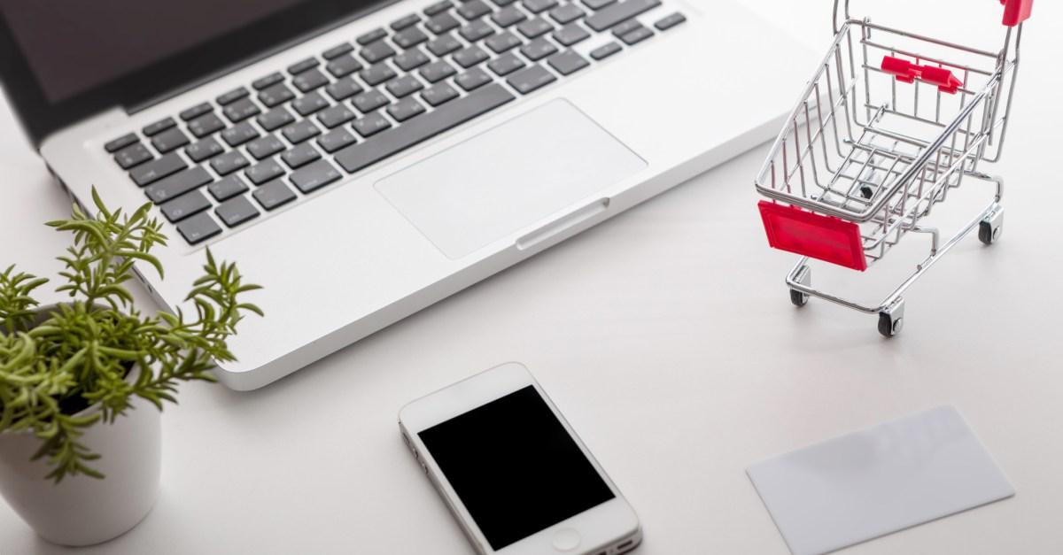 Rakuten promo codes: Save 15% sitewide!