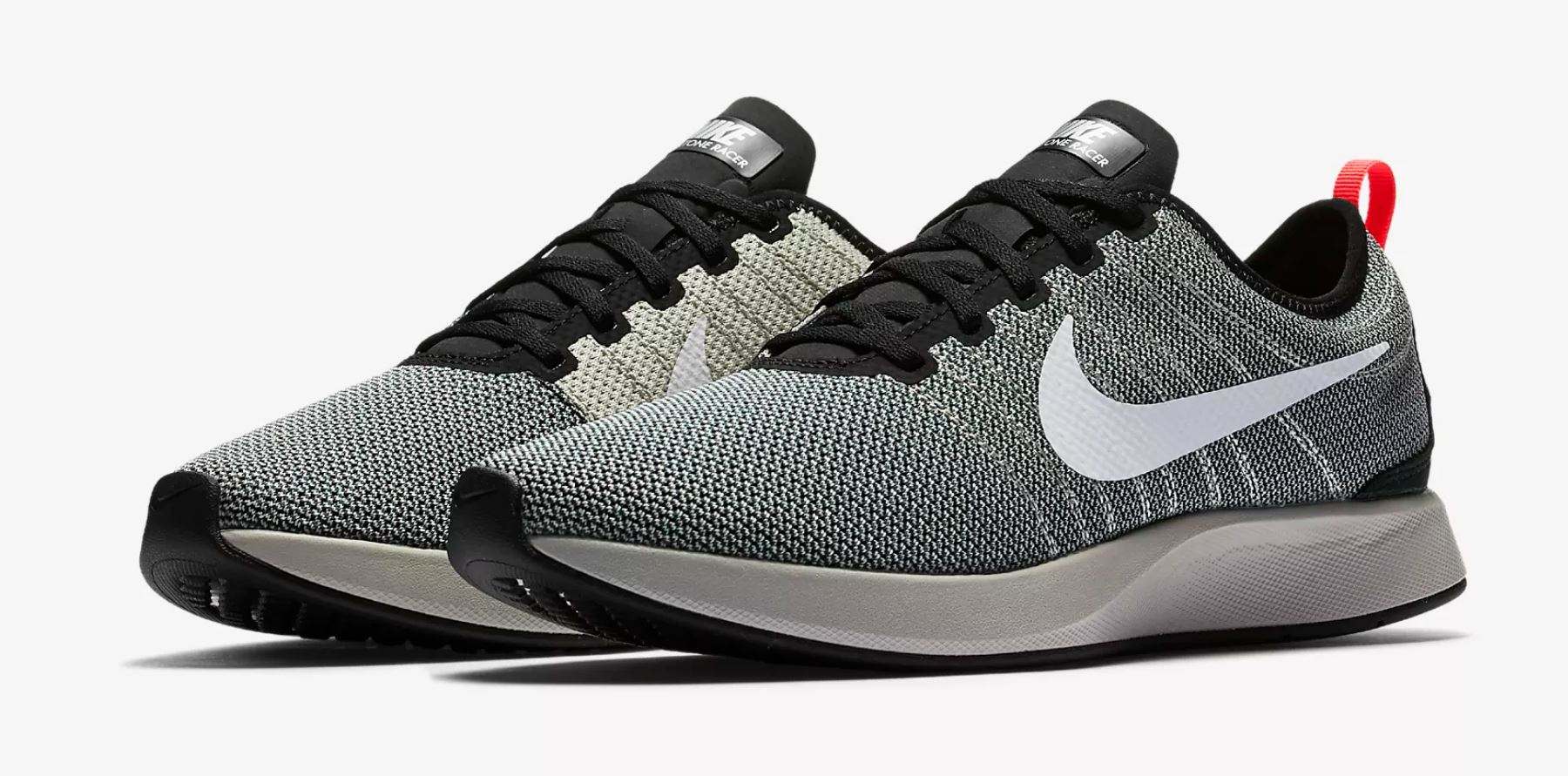 Nike to flash sale: Save up to Nike 50% on select styles Clark Deals 51801f