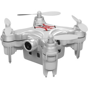 Today only: MOTA JetJat Ultra VR drone for $29 shipped