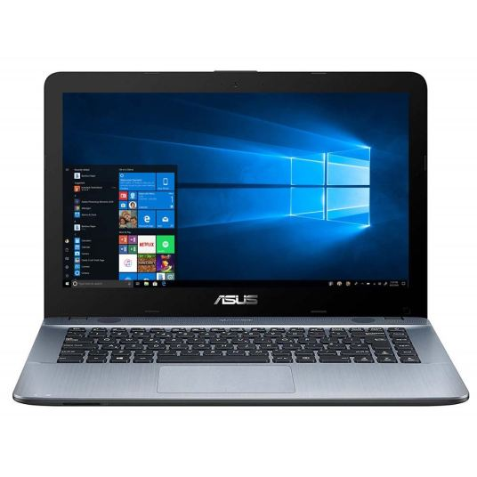 Asus 14″ Windows 10 laptop for $130 in-store