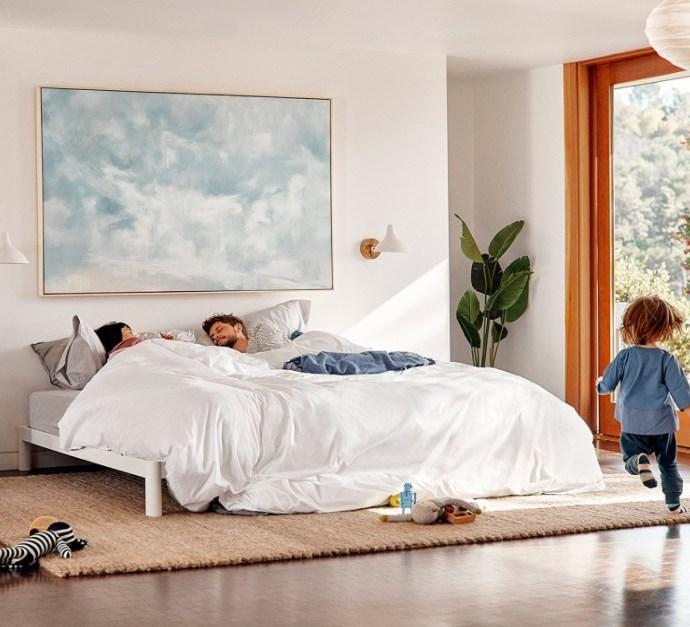 Today only: Casper Sleep mattresses from $476