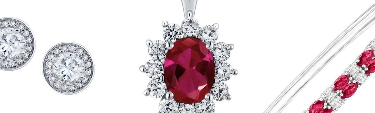 10 great Valentine's Day jewelry deals under $30