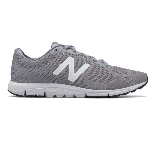 Expires today! New Balance W600 athletic shoes for $35, free shipping
