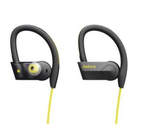 jabra headphones
